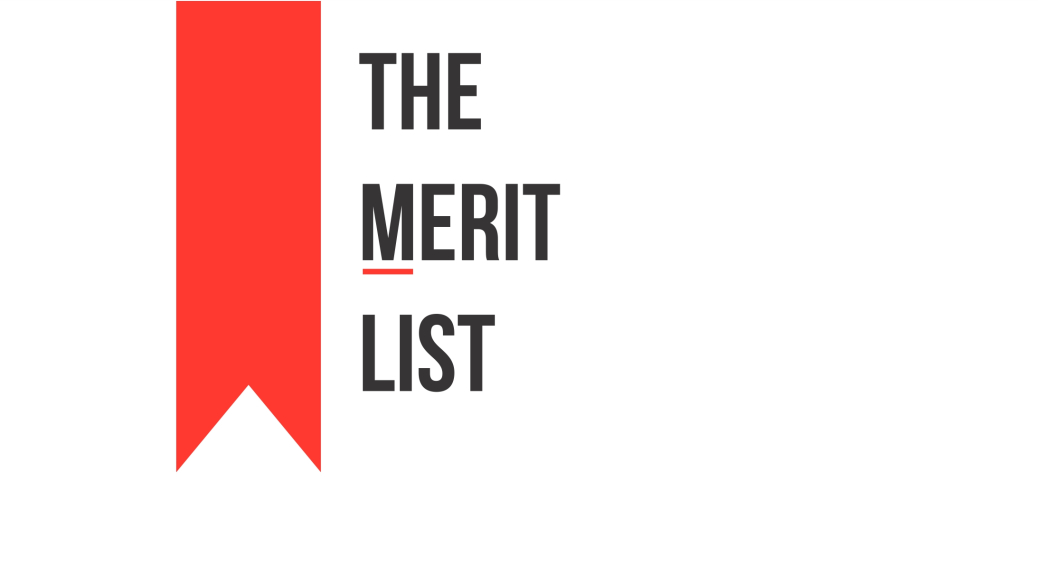 MQ Merit list for Admission in First Year of B.Pharm- 2018 - 19