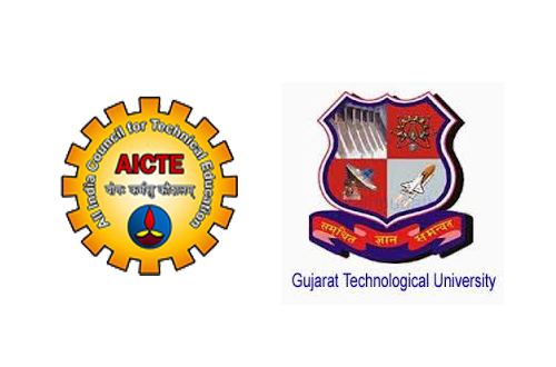 Approved by AICTE & GTU